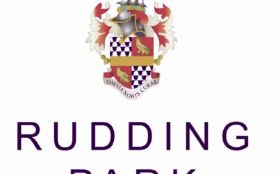Employee of the Month, Rudding Park Hotel