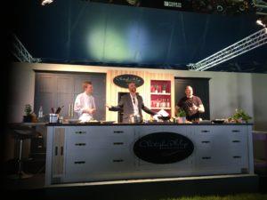 that chef ben - IMG 4939